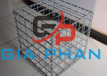 welded-gabion-box-1